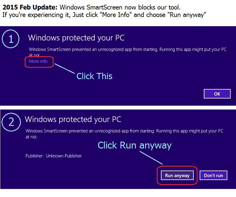 free windows 10 activation