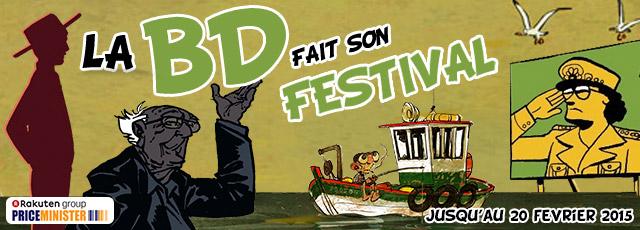 http://www.priceminister.com/blog/la-bd-fait-son-festival-2015-12976