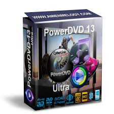http://softwarebasket24.blogspot.com/2013/05/cyberlink-powerdvd-ultra-v13-0-2720-57.html
