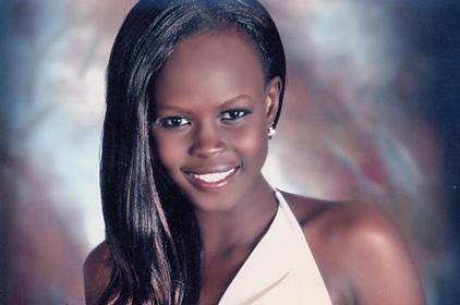 ملكة جمال العالم 2014 ملكة