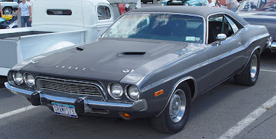 73 challenger wiring diagram wiring diagram rh aiandco co