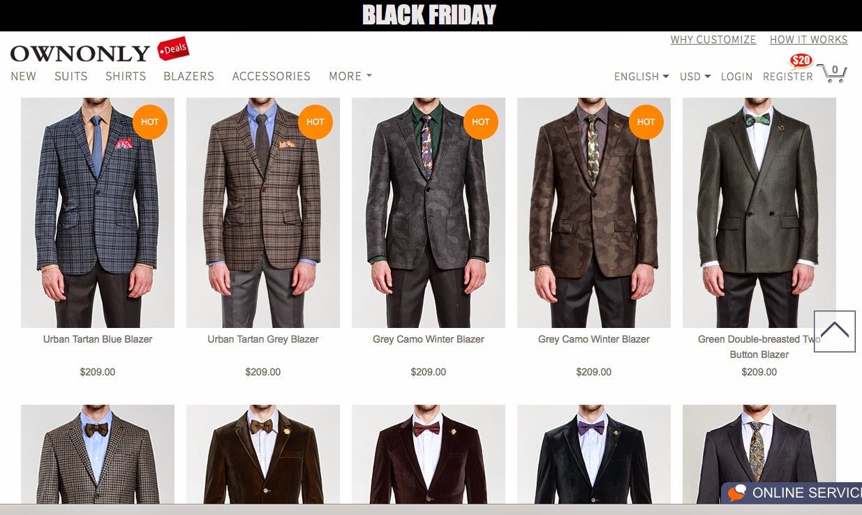 suits-unique-picture