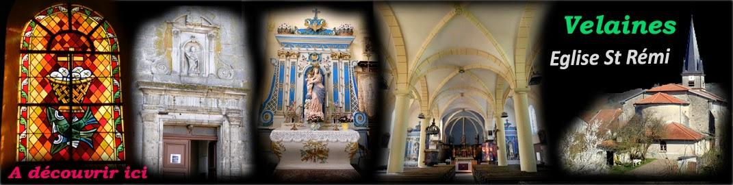 http://patrimoine-de-lorraine.blogspot.fr/2014/07/velaines-55-eglise-saint-remi_30.html