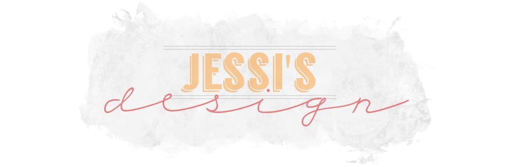 Jessi's Design