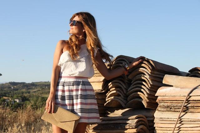 look-verano-gafas-de-madera-wooden_sunglasses