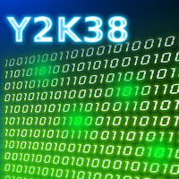 જાણો Y2K2038 એ શું છે..?