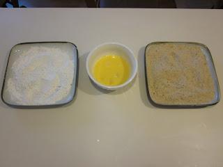 Image Result For Baked Eggplant Parmesan Recipe