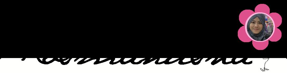 ♦ Rosmahusna ♦