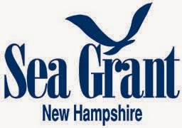 New Hampshire Sea Grant