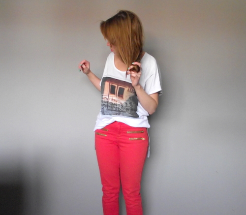 river-island-red-jeans