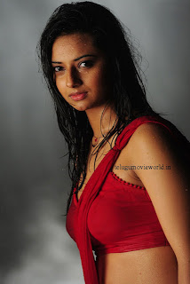 Hot picture isha