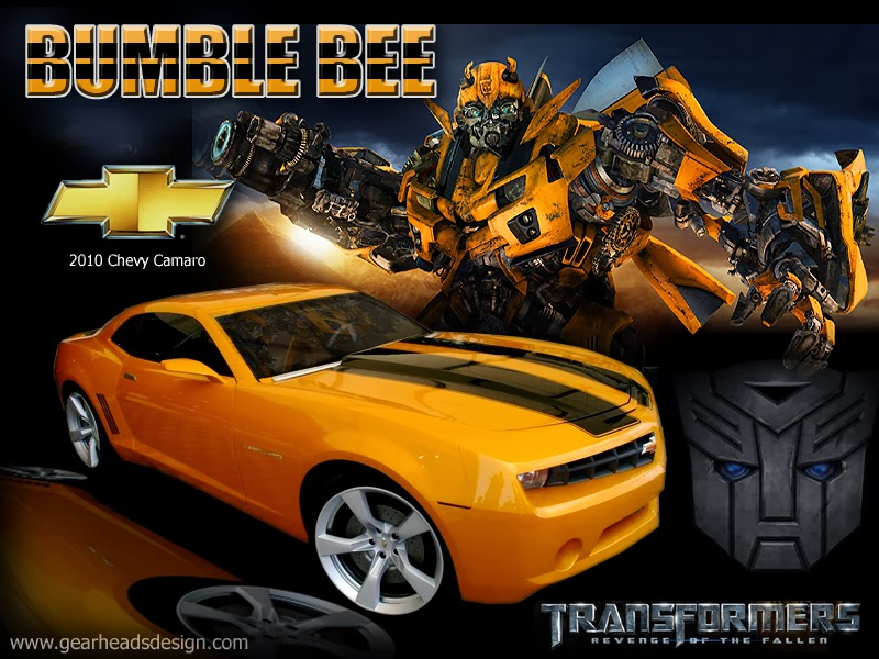 coches transformers. Black Bedroom Furniture Sets. Home Design Ideas