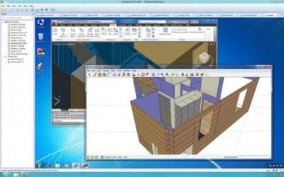 VMware Workstation 9.0