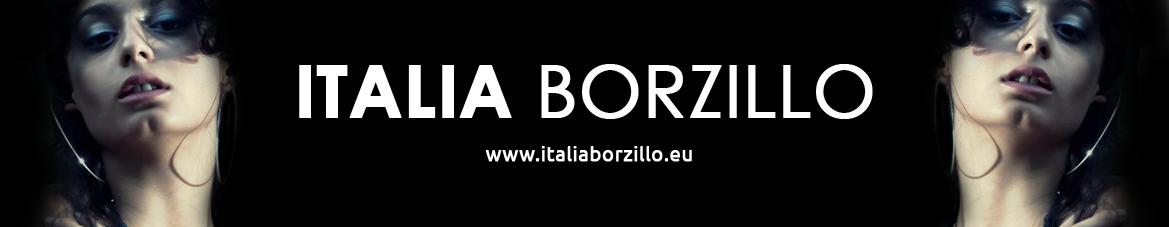 Italia Borzillo