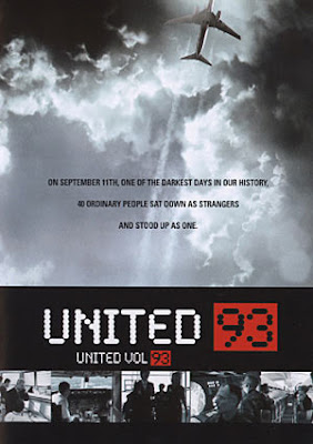United 93 (2006) BRRip 720p Mediafire