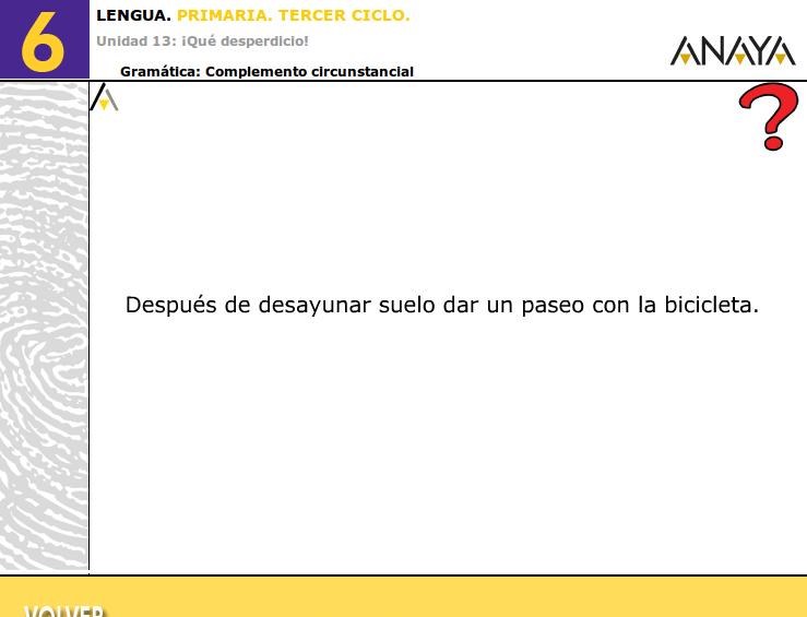 http://www.ceiploreto.es/sugerencias/A_2/repositorio/0/56/html/datos/01_Lengua/act/U13/1303.htm