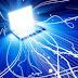 Municípios podem prestar serviços de banda larga diretamente à população