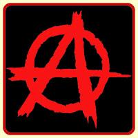 http://4.bp.blogspot.com/-XOObBRRM1_s/TzgvTM58ynI/AAAAAAAAAE8/4QSzOVUavas/s200/anarchia.jpg