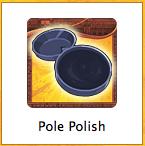 Pole Polish