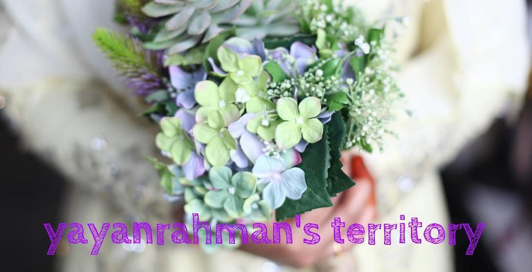 yayanrahman's territory