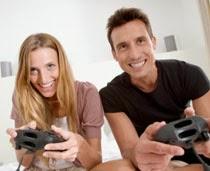 Video Game Rentals - USA