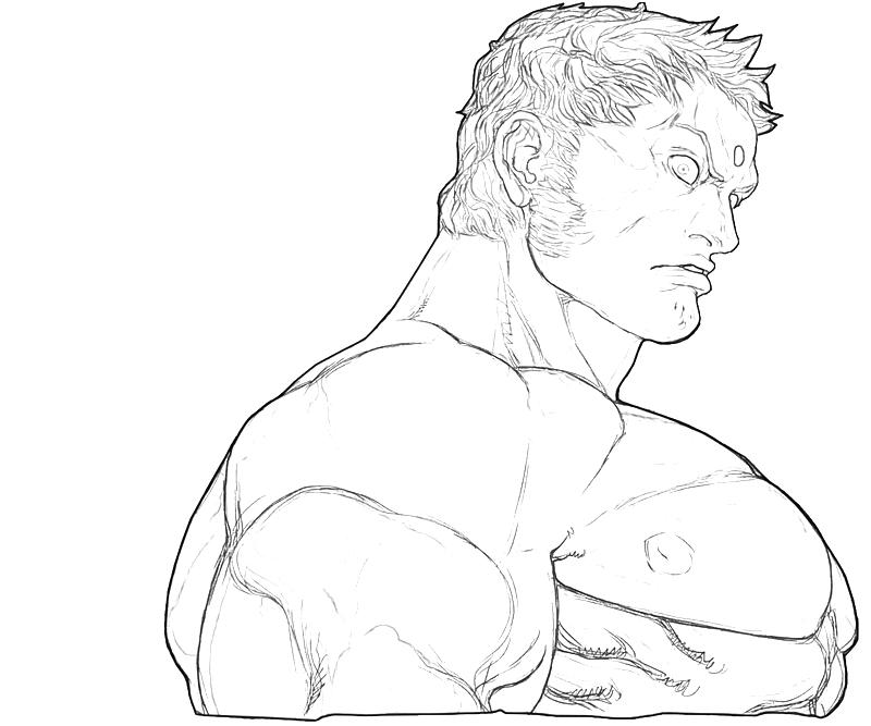 printable-urien-face-coloring-pages