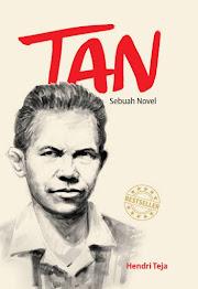 TAN: Sebuah Novel