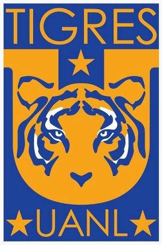 Imagenes De Tigres Equipo De Futbol - TigresOficial Facebook