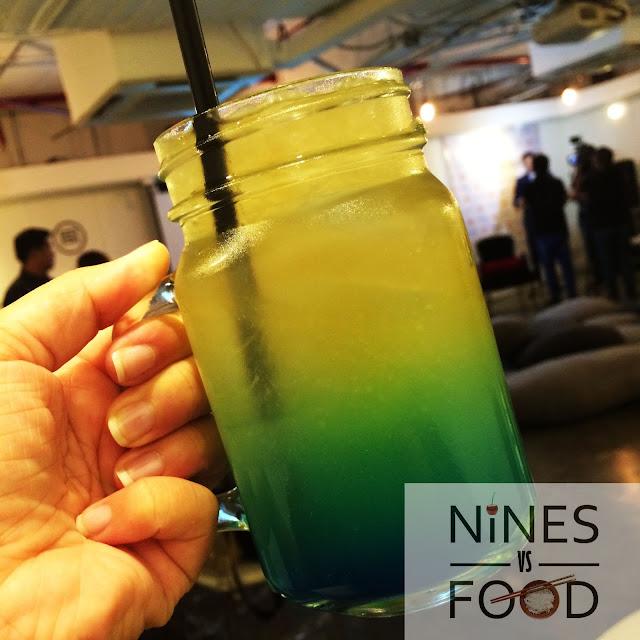 Nines vs. Food - Juanderlust-7.jpg