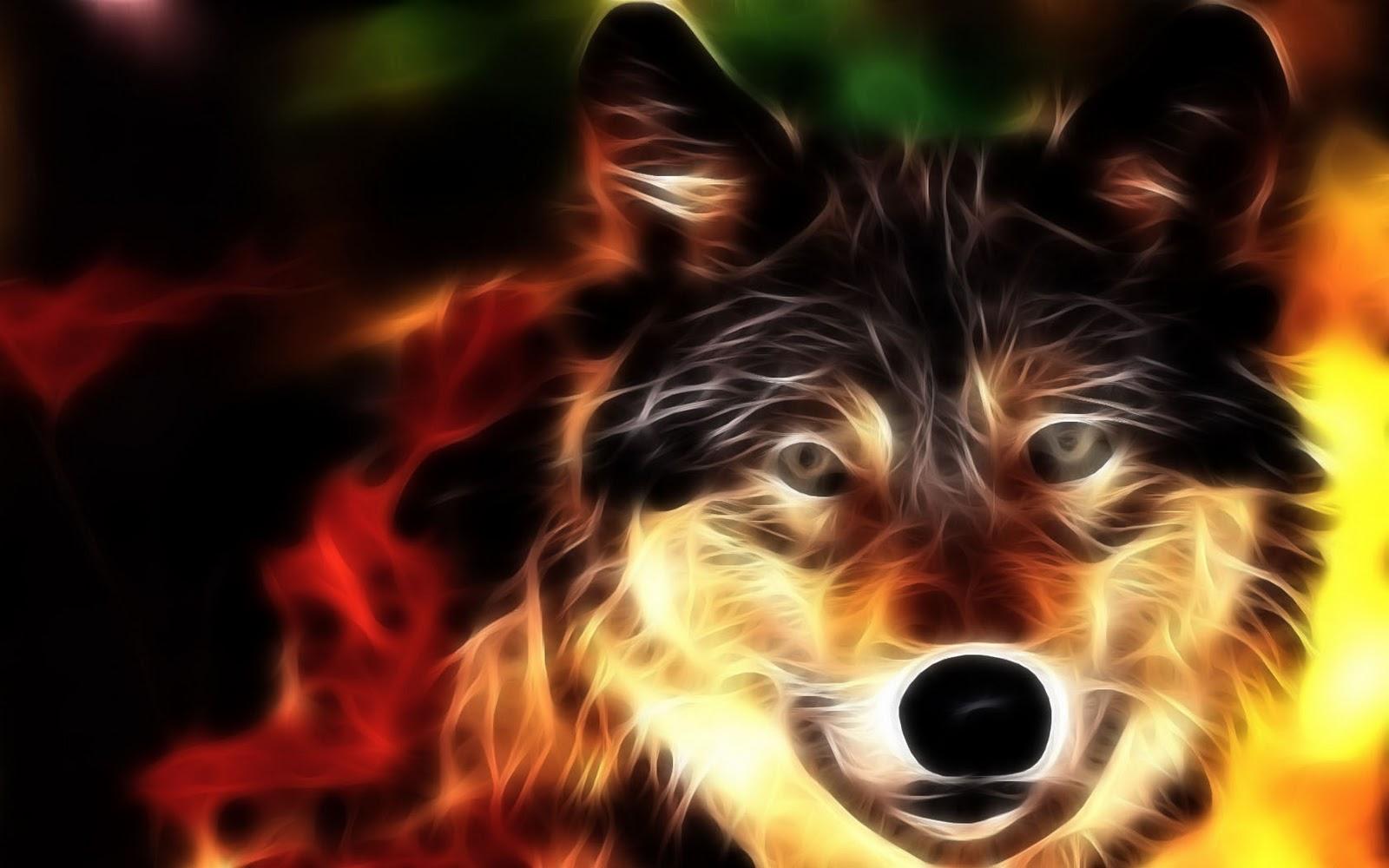 http://4.bp.blogspot.com/-XOUV5tBfcEE/TwC3kcXTV0I/AAAAAAAAAJo/WUE4dIiibPw/s1600/animal+wallpapers+%25282%2529.jpg