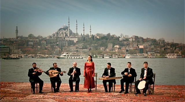 la-sposa-turca-film