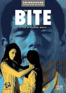 The Bite (1965)