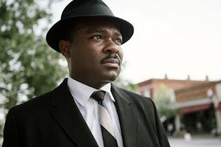 """""""Selma"""" reż. Ava DuVernay"""