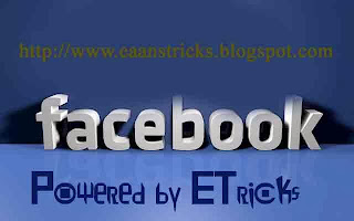 how to make yourself invisible on facebook