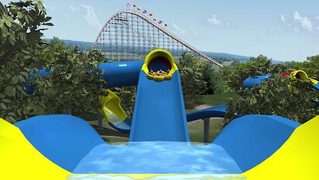 http://4.bp.blogspot.com/-XOWMEb1KFr4/TkcxA2YrLGI/AAAAAAAAVTQ/wocv1Yl-yAE/s1600/mammoth-water-coaster.jpg