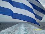 Ο ΔΡΟΜΟΣ ΤΗΣ ΕΛΛΑΔΑΣ,by Nota Kimothoi