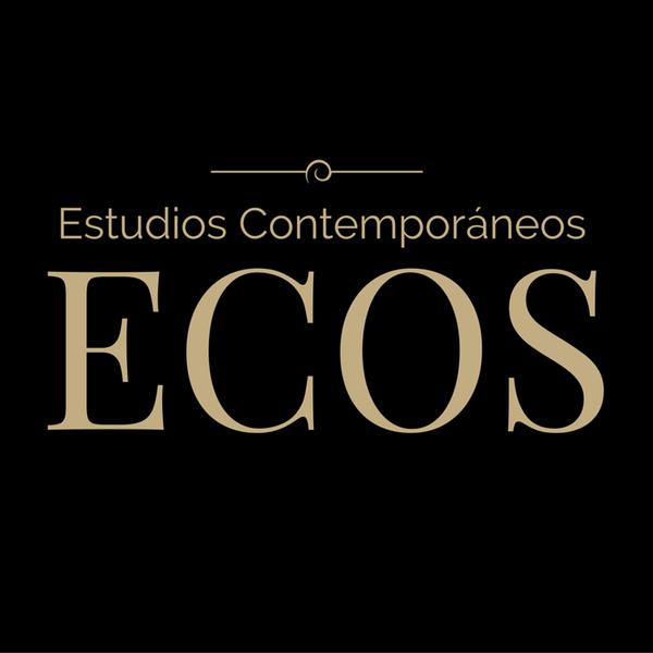Estudios Contemporáneos