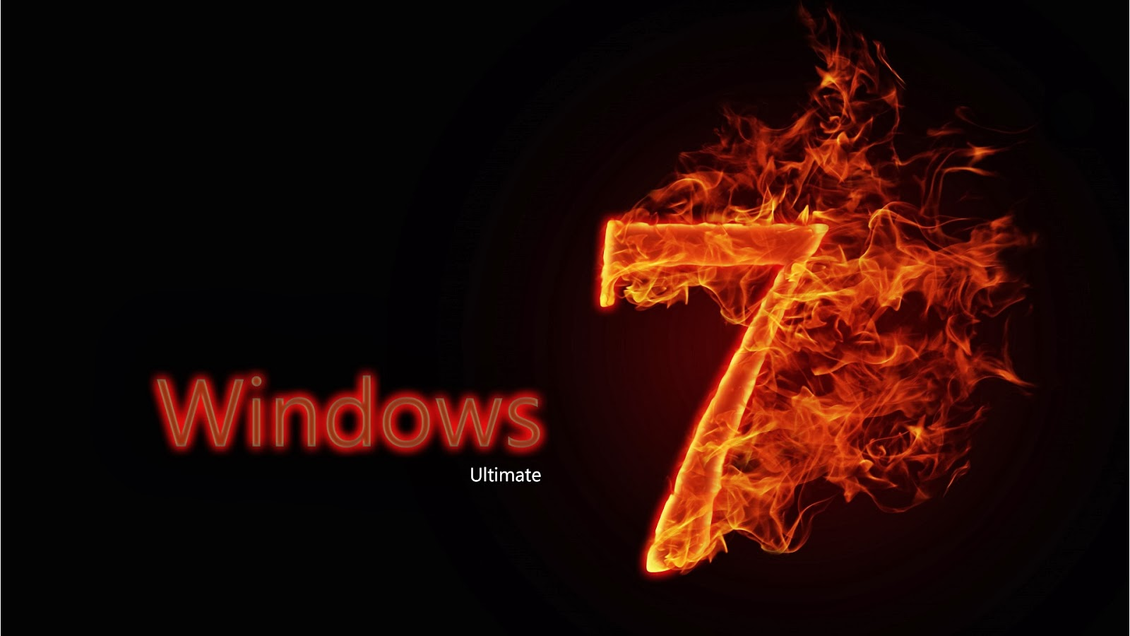 Windows 7 ultimate wallpapers hindi motivational quotes - Windows 7 love wallpapers ...