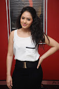 Actress Nikesha Patel photos-thumbnail-7