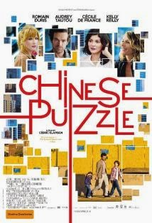 watch CHINESE PUZZLE 2014 movie streaming online free watch movies streams full video online
