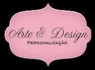 http://blogarteedesign.blogspot.com.br/
