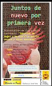 POETAS  DE EL SALVADOR
