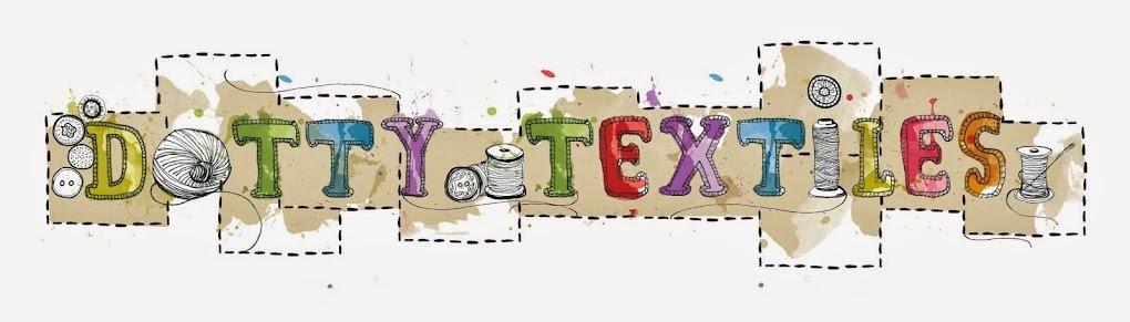 Dotty Textiles