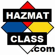 Hazmat Technician Training