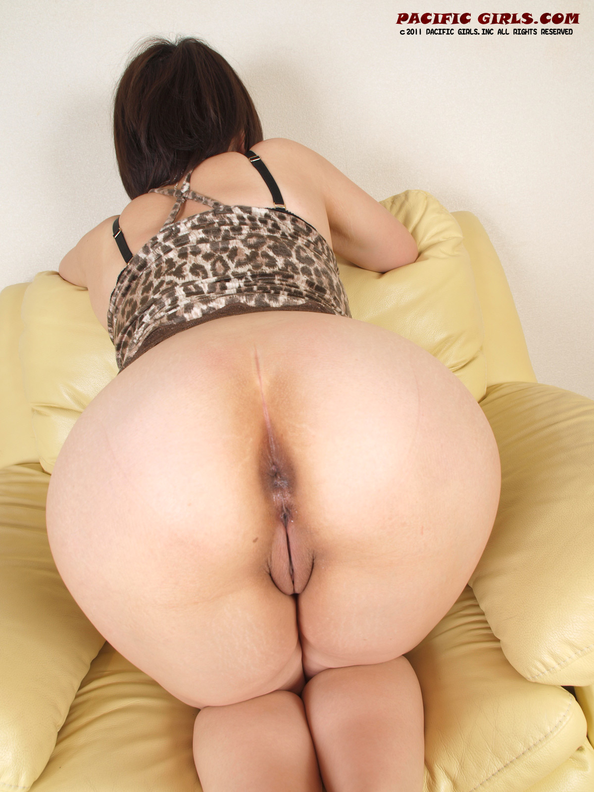big ass girl gallery