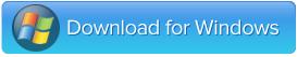 YuppTV On Windows 10