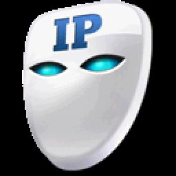 Download Platinum Hide IP 3.4.8.8 Full Version