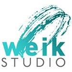 WEIK studio