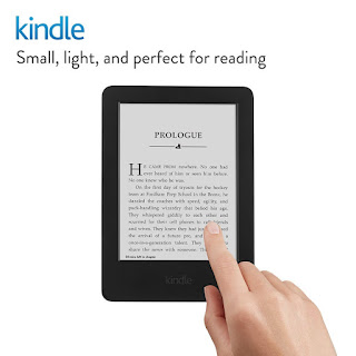 basic_amazon_kindle_ereader_6