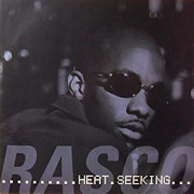 Rasco – Heat Seeking (CDM) (1998) (320 kbps)
